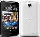 قیمت HTC Desire 310 Mobile Phone