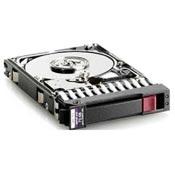 HP 1TB WD1003FBYX HDD Server