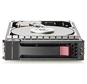 HP 450GB 6G SAS 10K 652572-B21 HDD Server