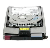 HP 450GB 15K AG804A HDD Server