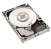 HP 146GB 3G SAS 15K 384854-B21 HDD Server
