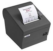 EPSON T88IV Printer