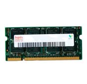 Hynix 2GB DDR2 800 Used Laptop Ram