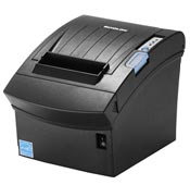 Bixolon SRP-350 Plus Receipt Printer