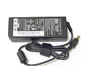 Lenovo 20v 3.25A Adapter Laptop