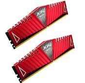 قیمت XPG Z1 DDR4 Adata i RAM