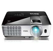 BENQ MS614 DATA Video Projector