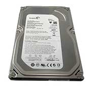 Seagate 250GB SATA 7200RPM 8MB HARD