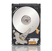 Seagate 320GB SATA 7200RPM 16MB HARD