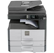 قیمت Sharp AR-X231N Copier Machine