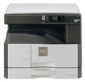 قیمت Sharp AR-X201 Copier Machine