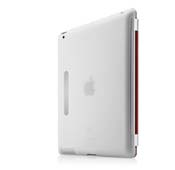 Belkin Cover For Ipad 2