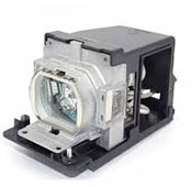 Toshiba TLP-X2500A Video Projector Lamp