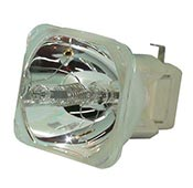 Toshiba TDP-T90 Video Projector Lamp