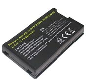 Asus A32-A8 Laptop Battery
