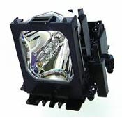Toshiba TLP-X4500 Video Projector Lamp
