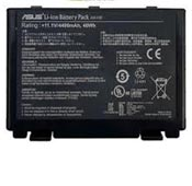 Asus A32-F80 Laptop Battery