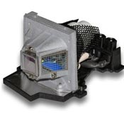 Toshiba TDP-T8 Video Projector Lamp