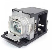 Toshiba TLP-WX2200 Video Projector Lamp