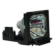 Toshiba TDP-SP1 Video Projector Lamp