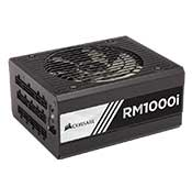 Corsair RM1000i Power Supply