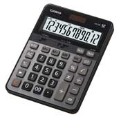 Casio DS-2B Desktop Practical Calculator
