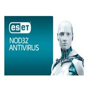 Eset Nod 32 v7 1 user license Antivirus