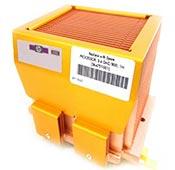HP ML370 G4 Heatsink Server