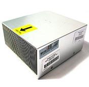 HP DL380 G6 Heatsink Server