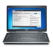 DELL E6430S i5-4G-320G-HD LapTop