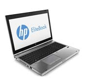 قیمت HP Elitebook 8460P i5-4G-500G-Intel Laptop