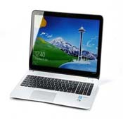 HP ENVY 15T-BTO i7-8GB-1T Laptop