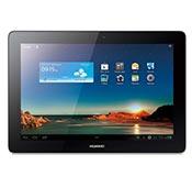 Huawei MediaPad 10 Link Tablet-16GB