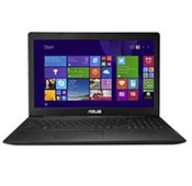 Asus X553MA-Celeron N2830-4-500-intel Laptop