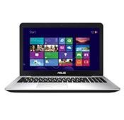 ASUS K555LN-i5-8-1tb-2 laptop