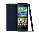 قیمت HTC Desire 610 Mobile Phone