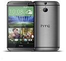 قیمت HTC One M8 16GB Mobile Phone