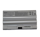 Sony Vaio BPS8 Battery Laptop