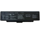 Sony BPS9 Battery Laptop