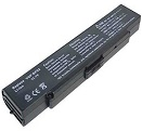Sony BPS2 Battery Laptop