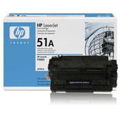قیمت Cartridge HP 51A