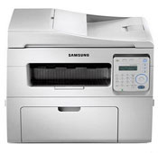 قیمت SAMSUNG SCX-4655F Laser Printer