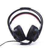 TSCO TH 5158 Headset