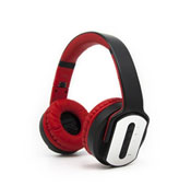 TSCO TH 5323 Headset