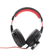 TSCO TH 5124 Headset