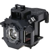 Epson EB-X52 Video Projector Lamp
