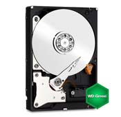 Western Digital Green 6TB WD60EZRX HDD