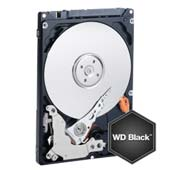 Western Digital Black 3TB WD3003FZEX HDD