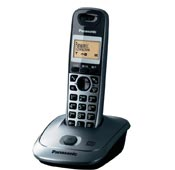قیمت Panasonic KX-TG2521 Wireless Telephone