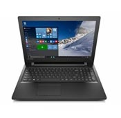 قیمت Lenovo IdeaPad IP300-I7-8GB-1TB-2GB Laptop